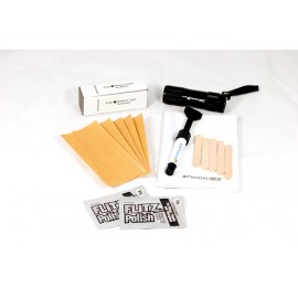 Granite & Marble Chip Repair Kit - PRO Clear LCA