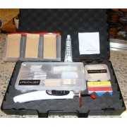 Granite & Marble PRO Franchise Repair Kit