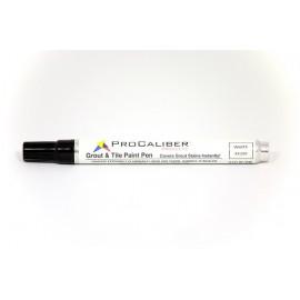 Grout, Tile & Appliance Touch-Up Paint Pen